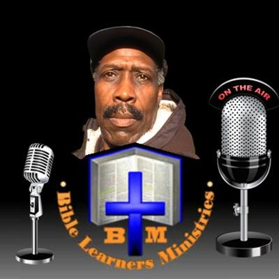 The show is about understanding the deep things of God by eating every word that comes out of the mouth of God. Stay tuned as we delve into the word of God to get pictures out of scriptures. Any Biblical question is welcome at www.biblelearnersministries.org