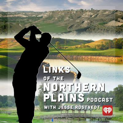 Finding the best golf courses in the Northern Plains, seeing them from a player's perspective, and discussing the course and more about the game with each PGA Professional.