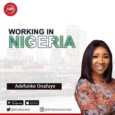 Adefunken Onafuye brings you conversation on the dynamics of working in Nigeria, both from employer and employee perspectives.