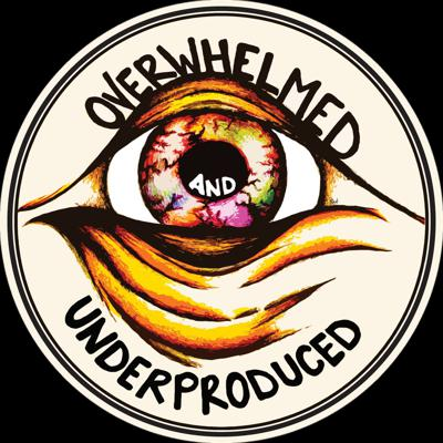 Overwhelmed and Underproduced