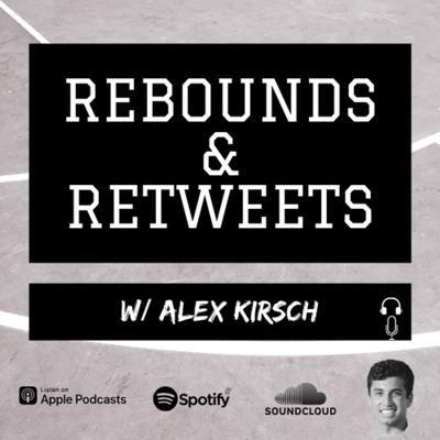 Rebounds & Retweets