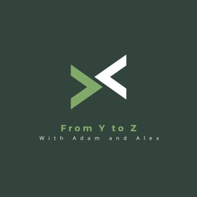 From Y to Z
