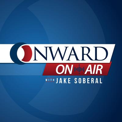 Onward On-Air