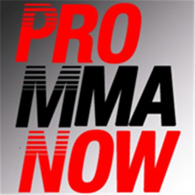 The PMN Radio Network brings you the best in UFC & mixed martial arts coverage with event previews, recaps and interviews with top stars and up-and-comers.-ProWMMA NOW! airs each Monday at 9 p.m. ET / 6:30 p.m. PT -BluegrassMMA Live: Airs LIVE Tuesday at 9 p.m. ET / 6 p.m. PT -PMN Radio : Airs LIVE Thursday at 9 p.m. ET / 6 p.m. PT