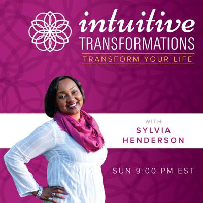 Intuitive Transformations