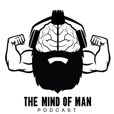 Welcome to the Mind of Man! Where Host Dave Hurt & guests explore the many aspects of masculinity in the modern era, among many other important topics!