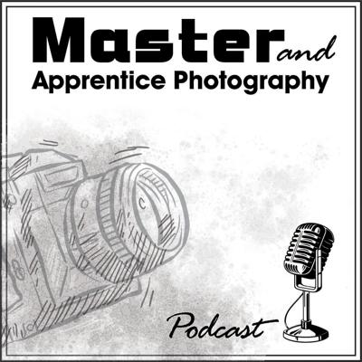 Master and Apprentice Photography