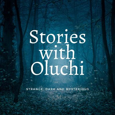 Stories with Oluchi