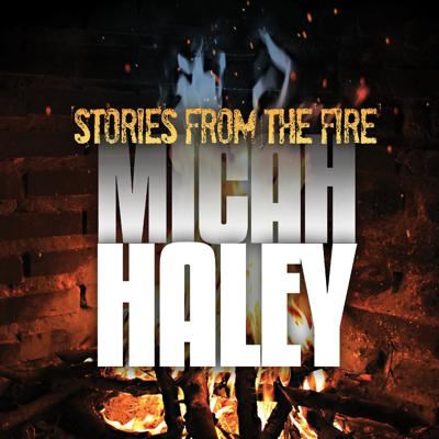 Stories From The Fire