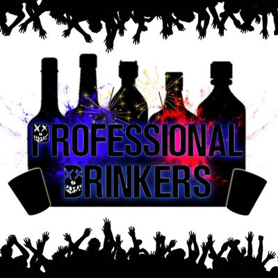 Professional Drinkers