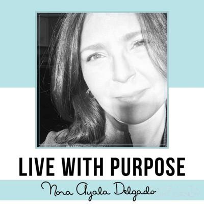 Live with Purpose Podcast
