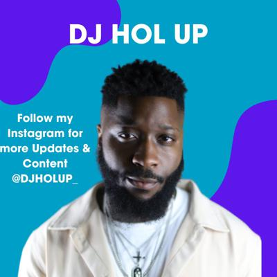 20,000,000+ Streams OnlineBookings: djholupbookings@gmail.comFollow Me on Instagram For more content & updates: instagram.com/djholup_Make sure you follow for more mixes and exclusive songs