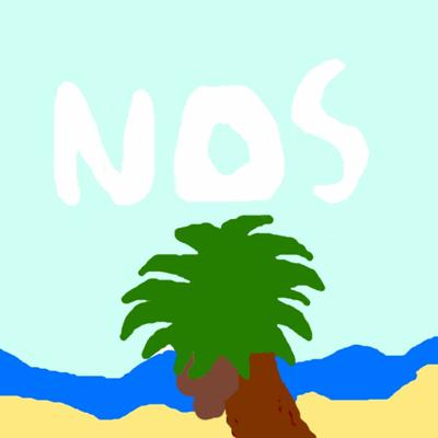 No Ones Survival - A Podcast for Kids