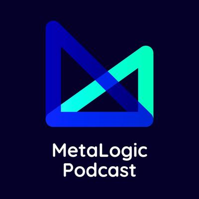 The MetaLogic Podcast by MetaLogic Consulting will help you demystify the data science and machine learning world. The podcast will focus on the impacts of implementing data science, a handful of success stories, interviews from professionals, technology reviews, and best practices on making the most of your data.
