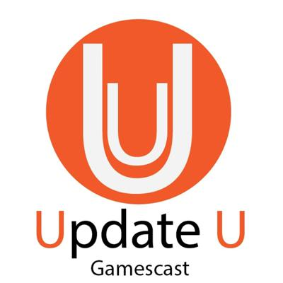 Update U Gamescast