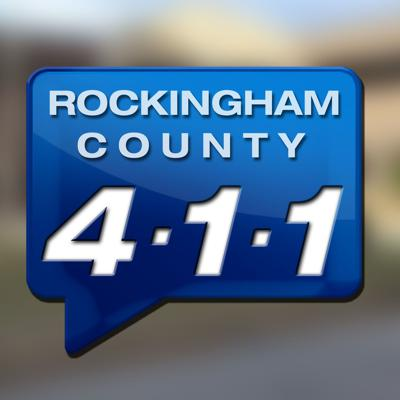 Rockingham County 4-1-1 is a periodic news and event information short, hosted by Dr. Mable Scott and is produced on behalf of the Rockingham County Public Information Office.To learn more about Rockingham County, NC Government's programs and services, visit: https://www.MyRockinghamCountyNC.com .# # #