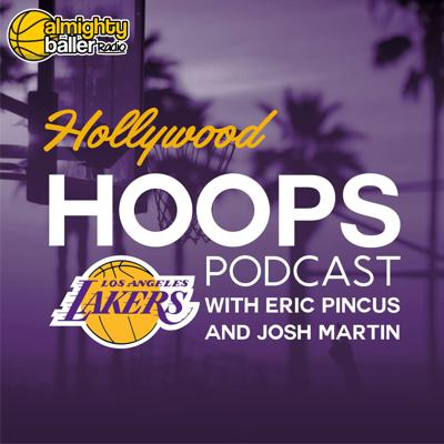 Hollywood Hoops: Lakers, Clippers, and LA Basketball