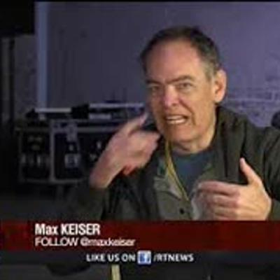 Cover art for Keiser Report Mad Cows and Mad Men (E1439)