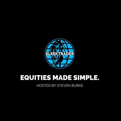 Equities Made Simple Podcast