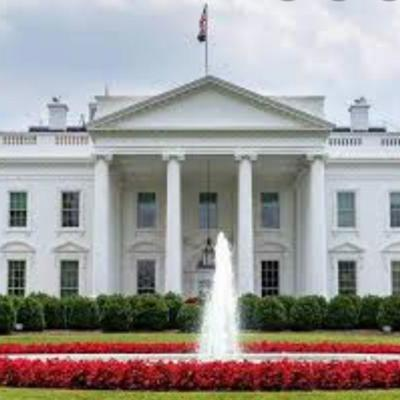 The road to the White House is quickly approaching, I want to bring you news on my channel about the candidates, polices, and debates that are effecting what we think of these presidential hopefuls. Will this election season get rid of President Trump? Stick with me to find out