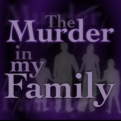 Murder is a crime of many victims. It affects not only the murdered, but also those who loved them. The Murder in My Family tells the effects of murder from the perspective of the family members of the victims and shows how they, too, are victims in this terrible crime.
