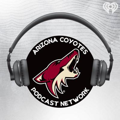 Arizona Coyotes news, interviews and exclusive content.