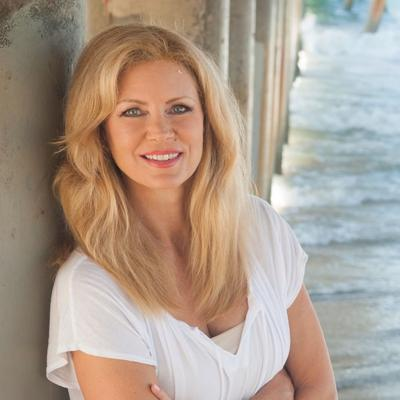 Dr. Wendy Walsh on Demand