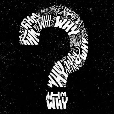 A Podcast About Nothing In Particular