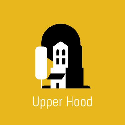 UpperHood Podcast