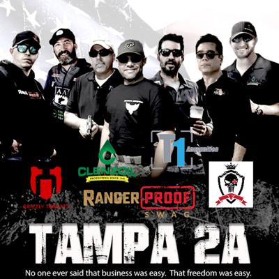 Tampa 2A