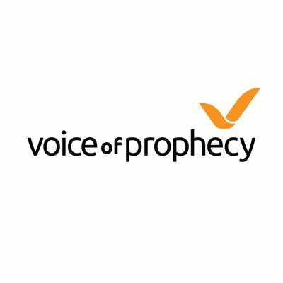Voice of Prophecy Classic