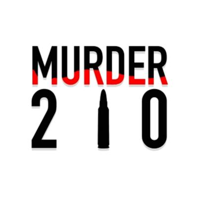Unsolved Murders, Crimes, and Mysteries in and around the 210, San Antonio Texas.