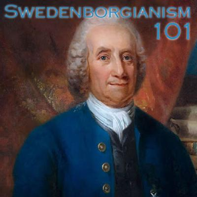 Swedenborgian Community Online