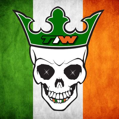The Irish Whip started over a decade ago on a site known as radio-wrestling.net....Now featured on one of the top Wrestling News Sites in the world, WrestlingNewsSource.com! Intervewiing todays rising stars, yesterdays legends and tomorows heroes of pro wrestling, comedy and metal!