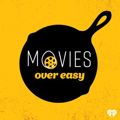 Movies Over Easy