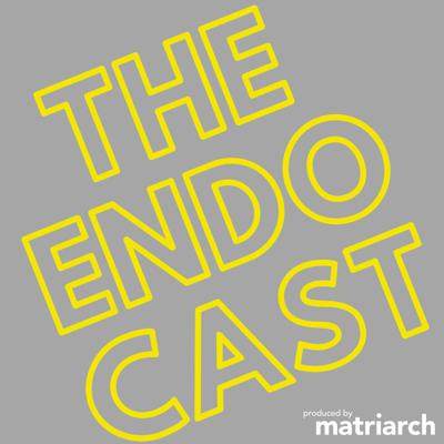 The Endocast