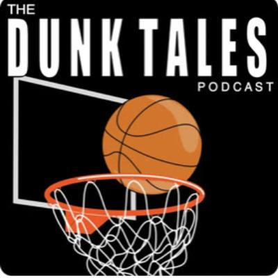 The Dunk Tales