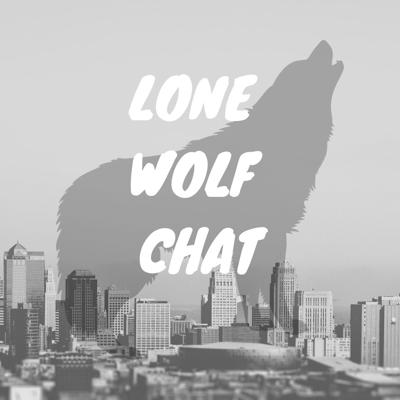 Lone Wolf Chat