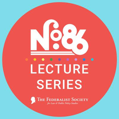 No. 86 Lecture Series