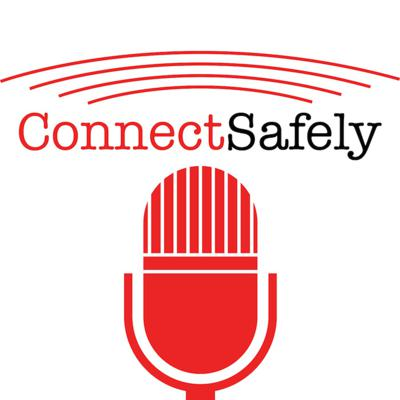 ConnectSafely Live