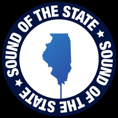 Sound of the State