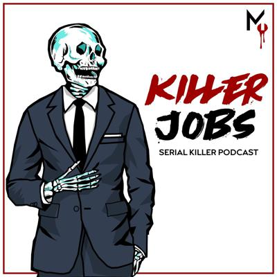 Discover the day jobs of the world's most famous serial killers!  Each episode explores the life, relationships, and murderous rampages of these psychopaths.
