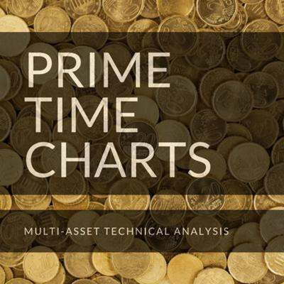 Prime Time Charts brings you a mix of real time technical analysis triggers in global FX, rates, commodity, equity and cryptocurrency markets, live FX trades in our tactical trading book and education that will help you build a reliable technical analysis process.