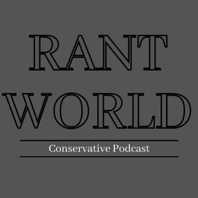 This is a conservative Podcast where we discuss the current political issues that we are facing today in the United States
