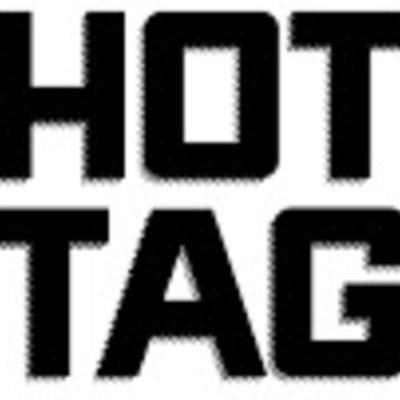 The Hot Tag Pro Wrestling Podcast