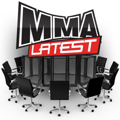 MMA Latest Roundtable