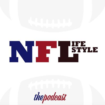 NFLifestyle
