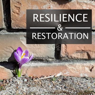 Resilience and Restoration