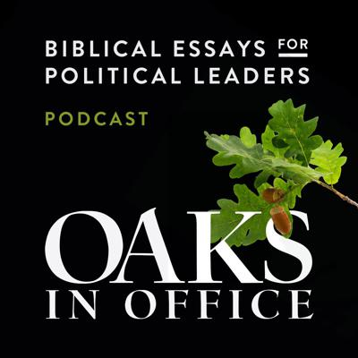Oaks in Office