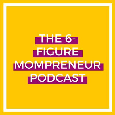 Welcome to the 6-Figure Mompreneur Podcast!  If you're chasing down your first 6-figure year as a mompreneur, this podcast is your one stop shop for inspiring interviews, effective, fluff-free business strategy, and mindset tips and ideas to help you develop a rock solid 6-figure mindset.  I'm your host Allison Hardy and I've taken my 10+ years of online entrepreneurship experience and now help women create beautiful, heart-centered businesses, on their terms.  My philosophy when it comes to online entrepreneurship is that your business has to fit into your life, not vice versa.
